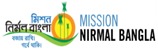 Mission Nirmal Bangla